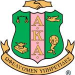 AKA Shield